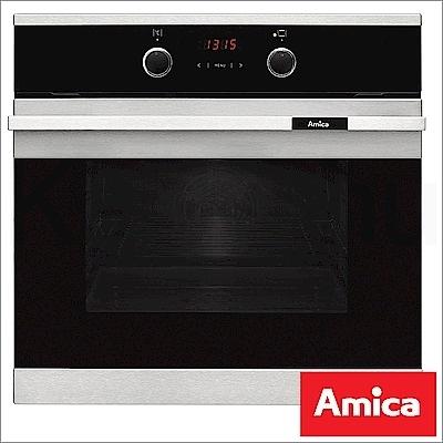 限時優惠 AMICA  EBF-8551 AAT  崁入式烤箱 220V
