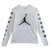 Nike 耐吉 AS M JBSK LS TEE SP19 GX1  長袖上衣 AQ3702100 男 健身 透氣 運動 休閒 新款 流行