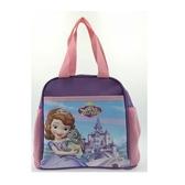 蘇菲亞 授權正版提袋便當袋