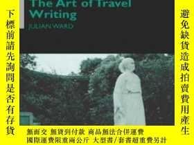 二手書博民逛書店Xu罕見XiakeY256260 Julian Ward Routledge 出版2000