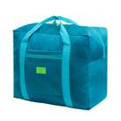 行李拉桿包 行李包 收納包 摺疊旅行包 收納袋 防潑水 行李袋 登機 出國 旅行 三色可選