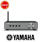 (回函送贈品✍)YAMAHA 擴大機 無線串流 WXA-50 藍芽 MusicCast CONTROLLER 節能 公司貨 WXA50