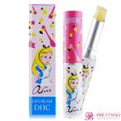DHC 純橄欖護唇膏-迪士尼公主系列 春季限定版(1.5G)-愛麗絲【美麗購】