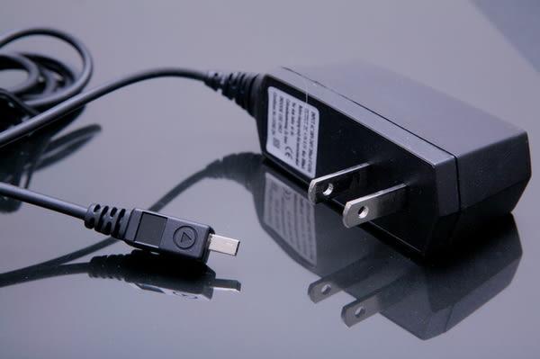 MOTOROLA 手機旅充 (E365/T2688) E360/E365/T2688