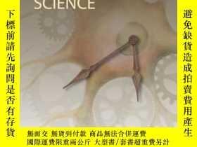 二手書博民逛書店A罕見Dialogue On Free Will And ScienceY364682 Alfred R. M