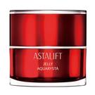 就愛購【5FA0022】Astalift 艾詩緹 Jelly Aquarysta 魔力紅美肌凍 40g