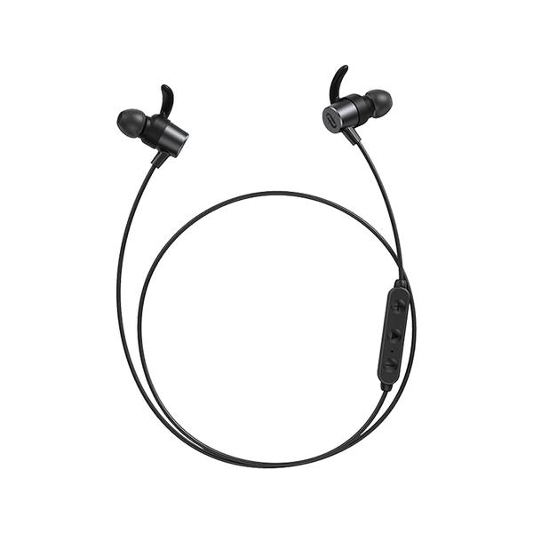TaoTronics SoundElite 72(TT-BH072) 運動藍牙耳機|磁吸頸掛|運動藍牙耳機推薦CP值【WitsPer智選家】