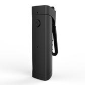 藍芽接收器車載aux轉音箱音響音頻汽車適配4.0藍芽棒運動藍芽耳機