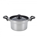林內美食家爐頭專用5人份炊飯鍋配件RTR-500D