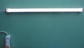 【304 開關5V燈條】USB 燈條LED 學生閱讀檯燈 宿舍護眼燈具NF