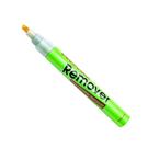 【奇奇文具】UCHIDA DCR300-S 油漆清除筆(油漆筆用)