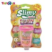 玩具反斗城 香香水果史萊姆