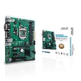 ASUS 華碩 PRIME H310M-C R2.0/CSM M-ATX 主機板 LGA1151