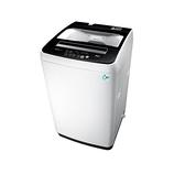【南紡購物中心】東元【W0839FW】8公斤洗衣機珍珠白