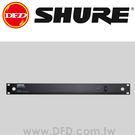 (預購) 美國 舒爾 SHURE UA844+SWB 天線分配系統 公司貨