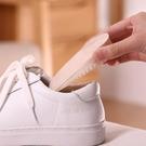 增高鞋墊 內增高鞋墊男式女士半墊后跟套休閒運動鞋隱形舒適減震增高墊【快速出貨八折下殺】