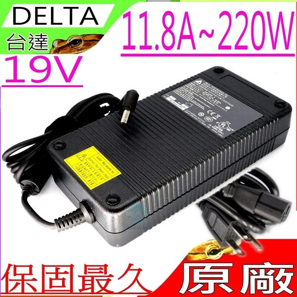 Gigabyte 220W 充電器(原廠)-技嘉 AERO 15 CLASSIC-XA,15-X9-RT4K5MP,15-Y9-4K80P,15-Y9-4K80P,15S OLED XA-7US5130,230W
