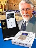 大衛鮑森 聖經機 福音機