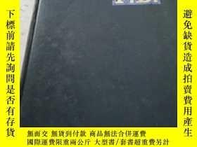 二手書博民逛書店U.S罕見GOVERNMENT RESEARCH REPORTS