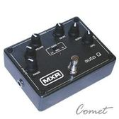 【自動哇哇效果器】【Dunlop M120】 【MXR AUTO Q】【小新樂器館】