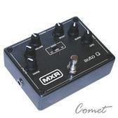 Dunlop M120 效果器【Dunlop專賣店/MXR AUTO Q/M-120】