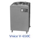 維娜斯 Vnice  V-650C   碎紙機 / 台
