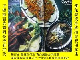 二手書博民逛書店Indian罕見Cookery:Dharamjit Singh(