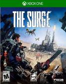 X1 The Surge 機甲狂潮(美版代購)