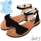 各大國際品牌的高成本材料 首創可水洗腳墊3D乳膠墊100分舒適度 Line ID:@annsshop