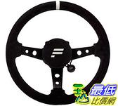 [103 美國代購] Fanatec ClubSport Steering Wheel Oval US 方向盤配件 $18785