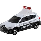 TOMICA 多美小汽車 No.82 馬自達CX-5 (一般版+初回版)