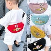 兒童包包 兒童小腰包迷你斜挎包卡通背包時尚寶寶包包-超凡旗艦店