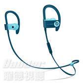 【曜德★預購】Beats Powerbeats 3 Wireless POP 湖水藍 無線藍芽 運動耳掛式耳機
