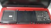 華碩 ASUS C32N1340 原廠電池 NX500 NX500J NX500JK
