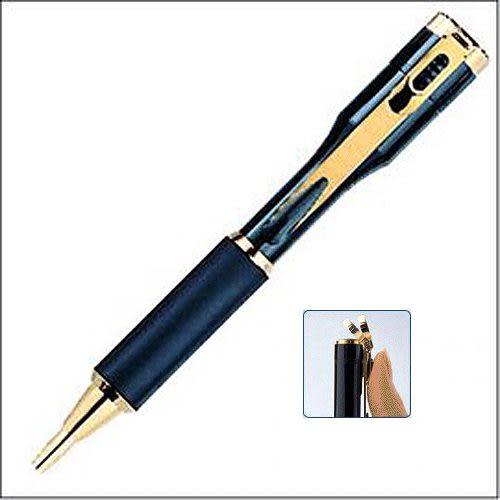 日本shachihata Xstamper寫吉達訂製印章筆 0.9cm 伸縮黑桿TKS-AUSS