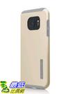 [105美國直購] Incipio SA-725 金黑藍綠四色 Samsung Galaxy S7 case [DualPro] 手機殼 保護殼