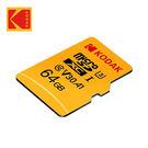 Kodak 64GB UHS-I U3 ...