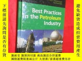 二手書博民逛書店Handbook罕見of Pollution Preventio