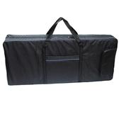 加厚型61鍵電子琴包琴袋琴套可手提可背通用琴包加厚琴包加棉