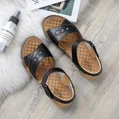 工作鞋 勞保鞋男士夏季電焊工專用防燙高幫防砸防刺穿輕便透氣防臭工作鞋 城市科技