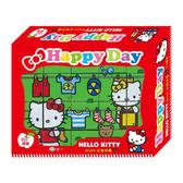 KT★Happy Days 20顆六面拼圖 C678373 世一 (購潮8)