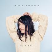 【停看聽音響唱片】【CD】克莉絲提娜霍爾格森:新的開始