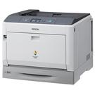 【奇奇文具】愛普生EPSON AL-C9300N A3 彩色雷射印表機