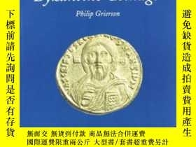 二手書博民逛書店Byzantine罕見Coinage (dumbarton Oaks Byzantine Collection P
