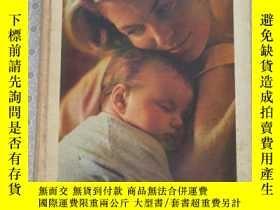 二手書博民逛書店Understanding罕見and Guiding Young Children英語原版精裝Y67893 K
