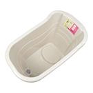 MIT BX-7風呂健康泡澡桶186L ...