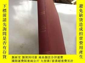 二手書博民逛書店TRANSITION A罕見JOURNAL OF THE ART