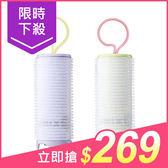 韓國 UNIX USB 電髮捲32mm(1入) 兩色可選【小三美日】原價$299