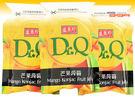 【吉嘉食品】盛香珍 成偉 Dr.Q 蒟蒻...