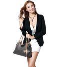 手提包-歐美華麗手提包/側背包